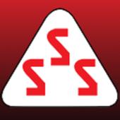 SSS Dekho icon