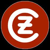 CozyWait icon