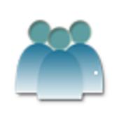 Customizable Profiles icon
