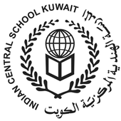 Indian Central School (ICS) icon