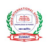 India International School icon