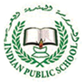 Indian Public School (IPS) icon
