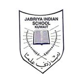 Jabriya Indian School (JIS) icon