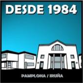 CP San Juan de la Cadena icon
