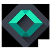 CPA PPD Ultimate Zero Budget icon