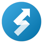 CPD Top Up icon