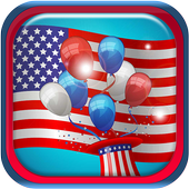 Independence Day Wallpapers icon