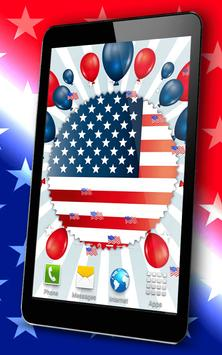 Independence Day Wallpapers screenshot 4