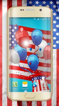 Independence Day Wallpapers apk screenshot