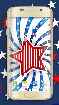Independence Day Wallpapers screenshot 2