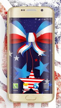Independence Day Wallpapers screenshot 3