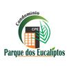 CPE Mobile ícone