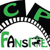 CPfansite icon
