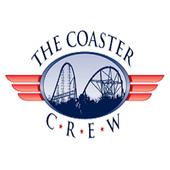 Coaster Crew icon