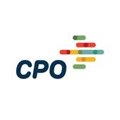 CPO Orthotics icon