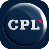 CPL Group icon