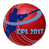 Schedule of CPL Cricket 2017 icon