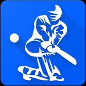 Cricket Line Prediction icon