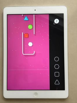 Flick & Dodge - win Paytm cash prize free recharge apk screenshot