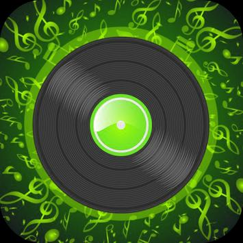 Virtual DJ Free Mobile poster