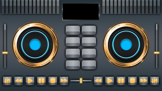 Virtual DJ Free Mobile screenshot 1
