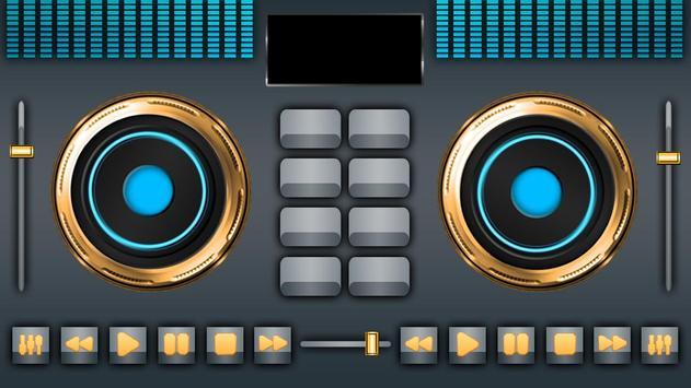 Virtual DJ Free Mobile screenshot 2