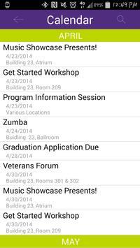 Clover Park Technical College screenshot 2