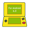 Icona NDS Emulator - For Android 6