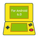 NDS Emulator - For Android 6 APK