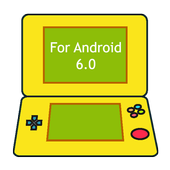 NDS Emulator - For Android 6 icon