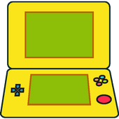 Free DS icon