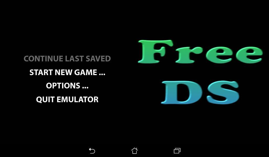 download drastic ds emulator apkpure