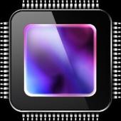 CPU-S icon