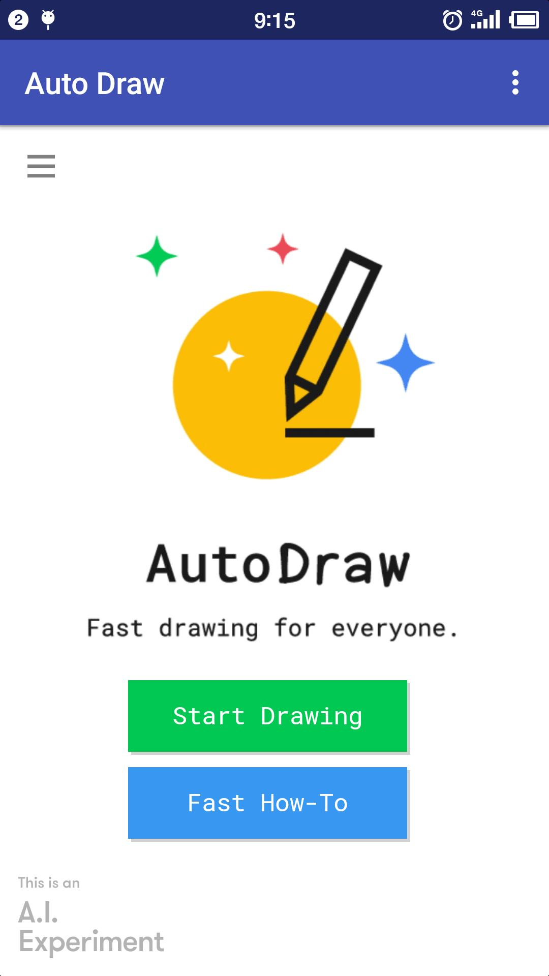 Roblox Free Draw 2 Auto Draw Auto Draw For Android Apk Download