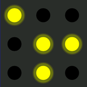 Lights Off icon