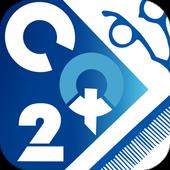 CQ2線上預約 icon