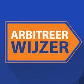 ArbitreerWijzer icon