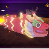 3D 貪吃蛇 (Demo) (Unreleased) icon
