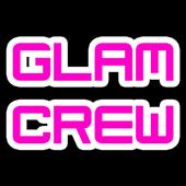 Glam Crew icon