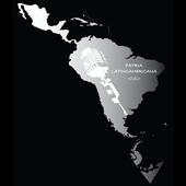 Patria Latinoamericana icon