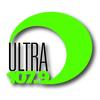Icona Ultra 107.9