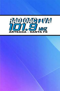 Radio Activa 101.9 screenshot 3