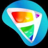Argentina Gay Radio icon