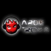 Arde Troya icon