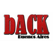 Back Buenos Aires icon