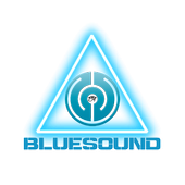 Blue Sound USA icon