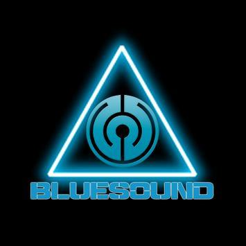 Blue Sound USA apk screenshot