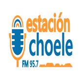 Estacion Choele FM 95.7 icon