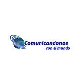 Comunicandonos icon