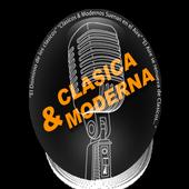 Clasica & Moderna icon